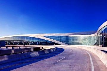 PMWeb Case Study - Atlanta International Airport