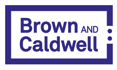 PMWeb Review Brown and Caldwell