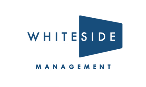 """""""In my previous role with Whiteside Management, I was working with your company to tailor a PMWeb platform for that company's project management needs.  I was impressed with the software's flexibility and functionality as well as the PMWeb deployment team's skills in onboarding and tailoring the software."""""""