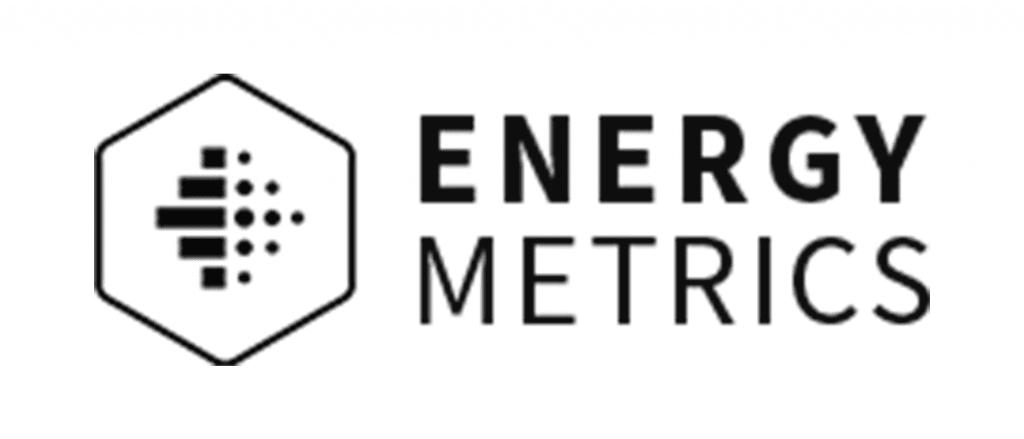 PMWeb Notable Clients - Energy Metrics