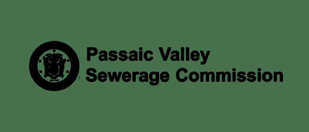 PMWeb Notable Clients - Passaic Valley Sewerage Commission