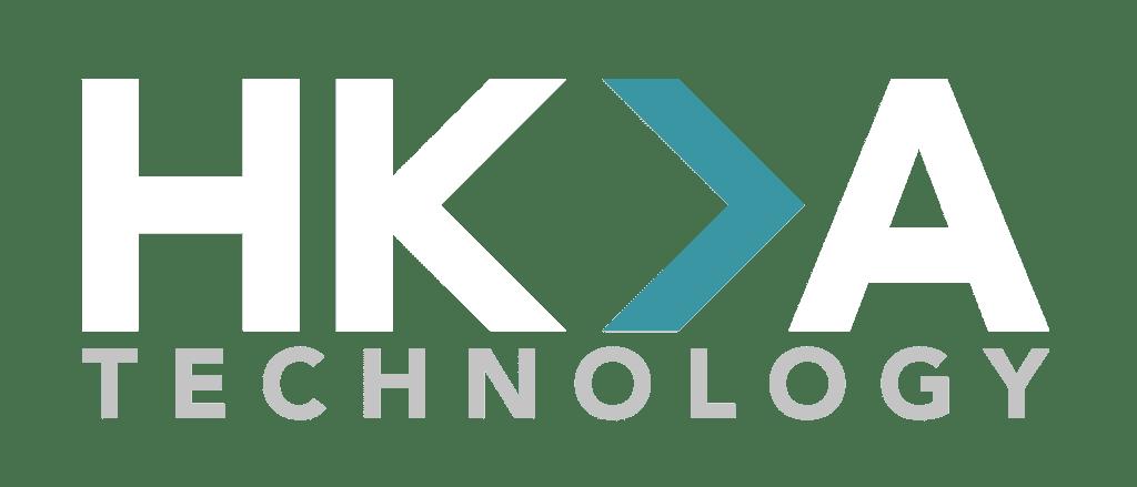 hka tech