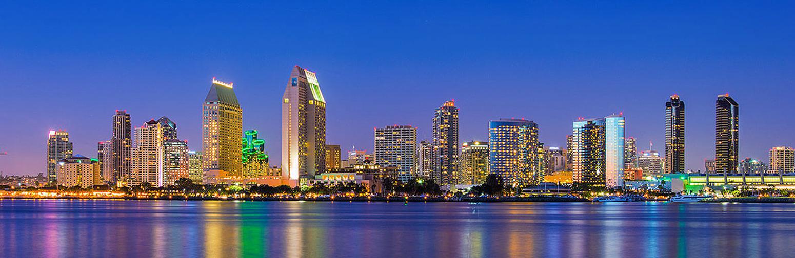 PMWeb Case Study - City of San Diego