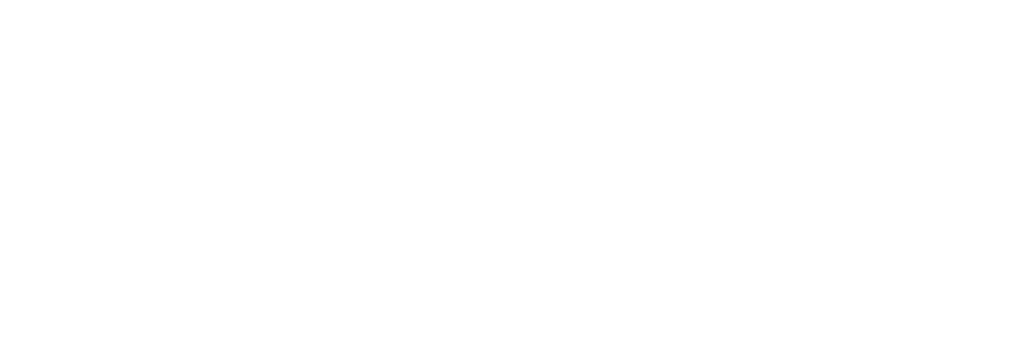 Ministry of Economy, Government of Fiji