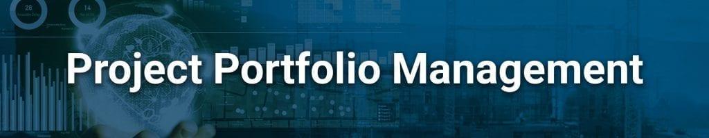 PMWeb 7 Solutions-buttons-Portfolio