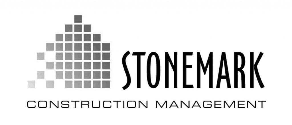 PMWeb Client: Stonemark Construction Management Logo
