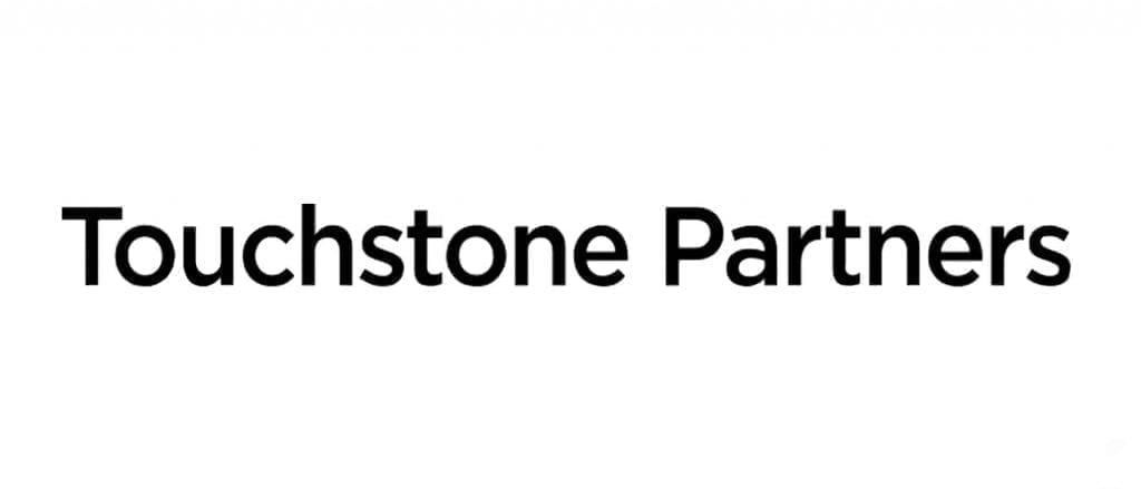 PMWeb Client: Touchstone Partners