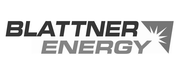 PMWeb Notable Client - Blattner Energy