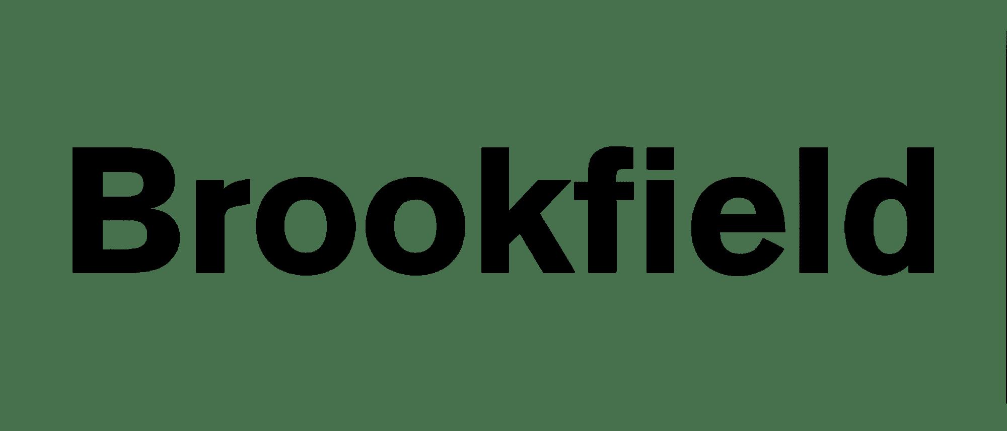 PMWeb Client: Brookfield