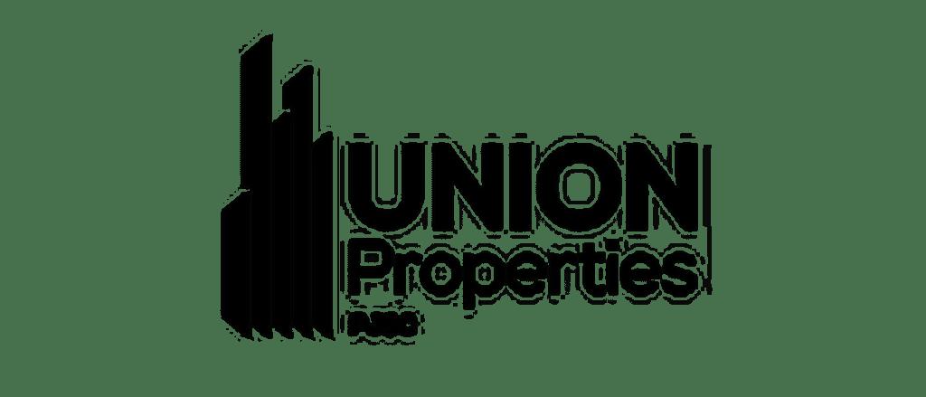 PMWeb Client: Union Properties