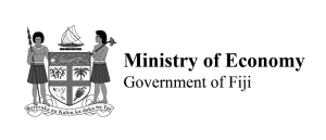 PMWeb Notable Client Ministry of Economy Government of Fiji