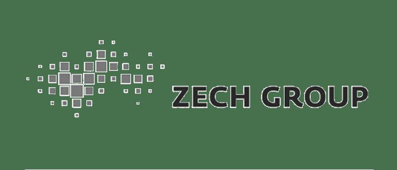 PMWeb Notable Client Zech Group