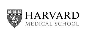 PMWeb Notable Client Harvard Medical School