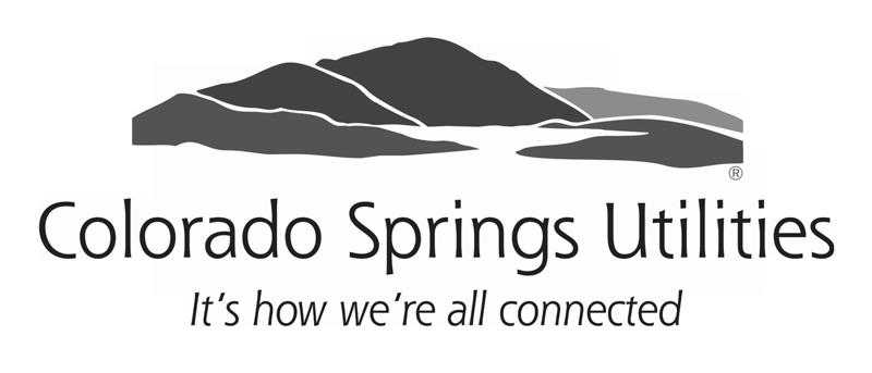 PMWeb Notable Clients - Colorado Springs Utilities