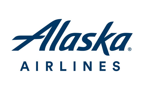 logo-testimonial-500x300-AlaskaAirlines