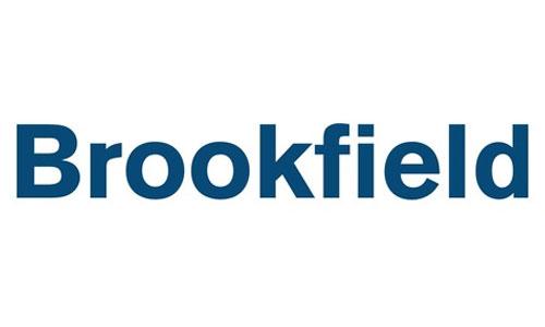 logo-testimonial-500x300-Brookfield