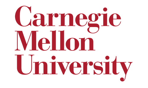 logo-testimonial-500x300-Carnegie-Mellen-University