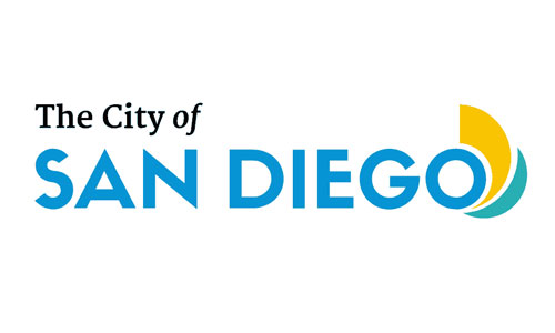 logo-testimonial-500x300-CityofSanDiego