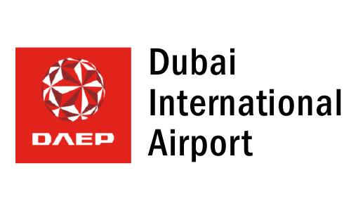 logo-testimonial-500x300-DubaiAirport