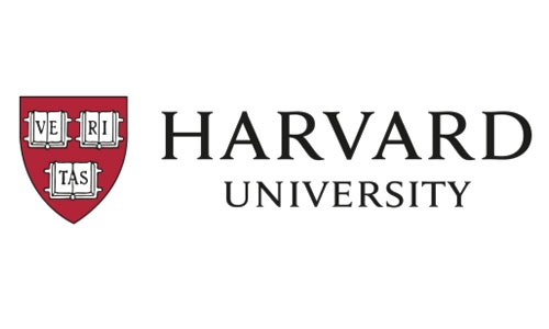 logo-testimonial-500x300-Harvard