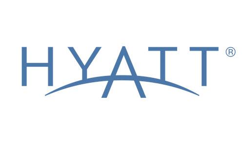 logo-testimonial-500x300-Hyatt