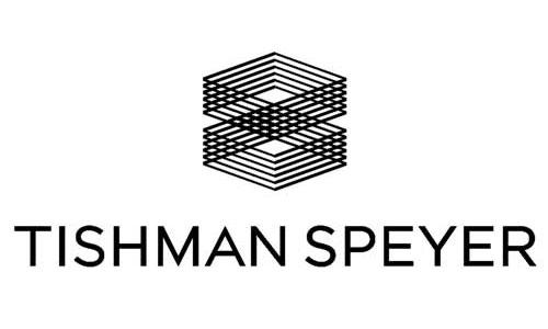 logo-testimonial-500x300-TishmanSpeyer
