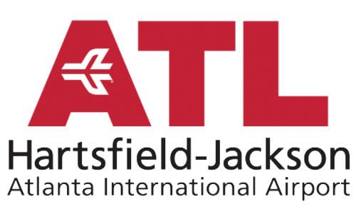 logo-testimonial-500x300-ATL1
