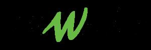PMWeb 7 logo CMYK-01